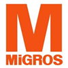 untitled migros