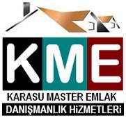 karasumaster1