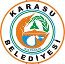Karasu Belediyesi Futbol Şöleni