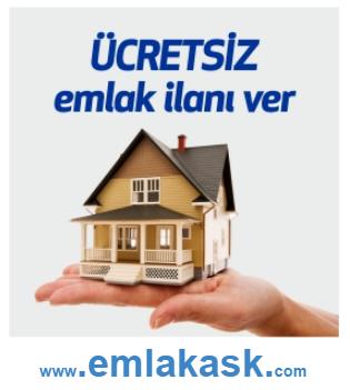 KARASUMASTER EMLAK HiZMETLERİ