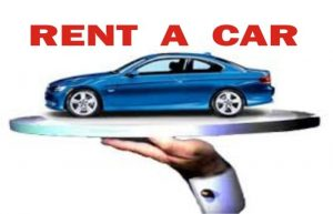 Karasu Araç Kiralama Firmaları Sakarya Araç Kiralama Firmaları Adapazarı Araç Kiralama Firmaları Kocaali Araç Kiralama Firmaları Karasu Rent A Car Firmaları Sakarya Rent A Car Firmaları Adapazarı Araç Kiralama Firmaları Kocaali Rent A Car Firmaları
