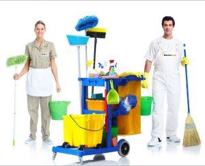 Oto Bakım Ürünleri Halı Temizlik Ürünleri Endüstriyel Temizlik Ürünleri Otomobil Bakım Ürünleri Perakende Oto Bakım Ürünleri Halı Temizlik Ürünleri Endüstriyel Temizlik Ürünleri Perakende Satışı