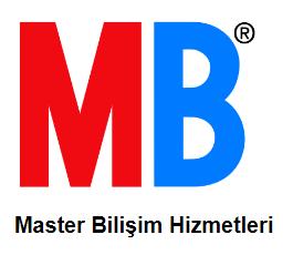 Master Bilişim ve Yayıncılık Hizmetleri Karasu Google Reklam Hizmetleri