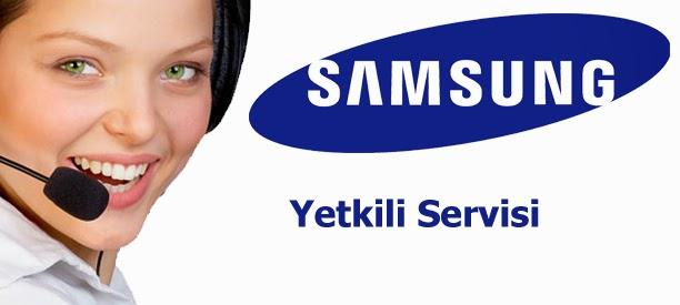 Sakarya Samsung Yetkili Teknik Servisi Adapazarı Samsung Yetkili Servisi Karasu Samsung Klima Yetkili Servisi