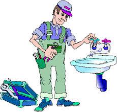 Su Kaçak Tespiti Firmaları Bu Sayfada sukacagitespithizmeti.comda ve Googlede 1. sayfada Yer Almak İçin,