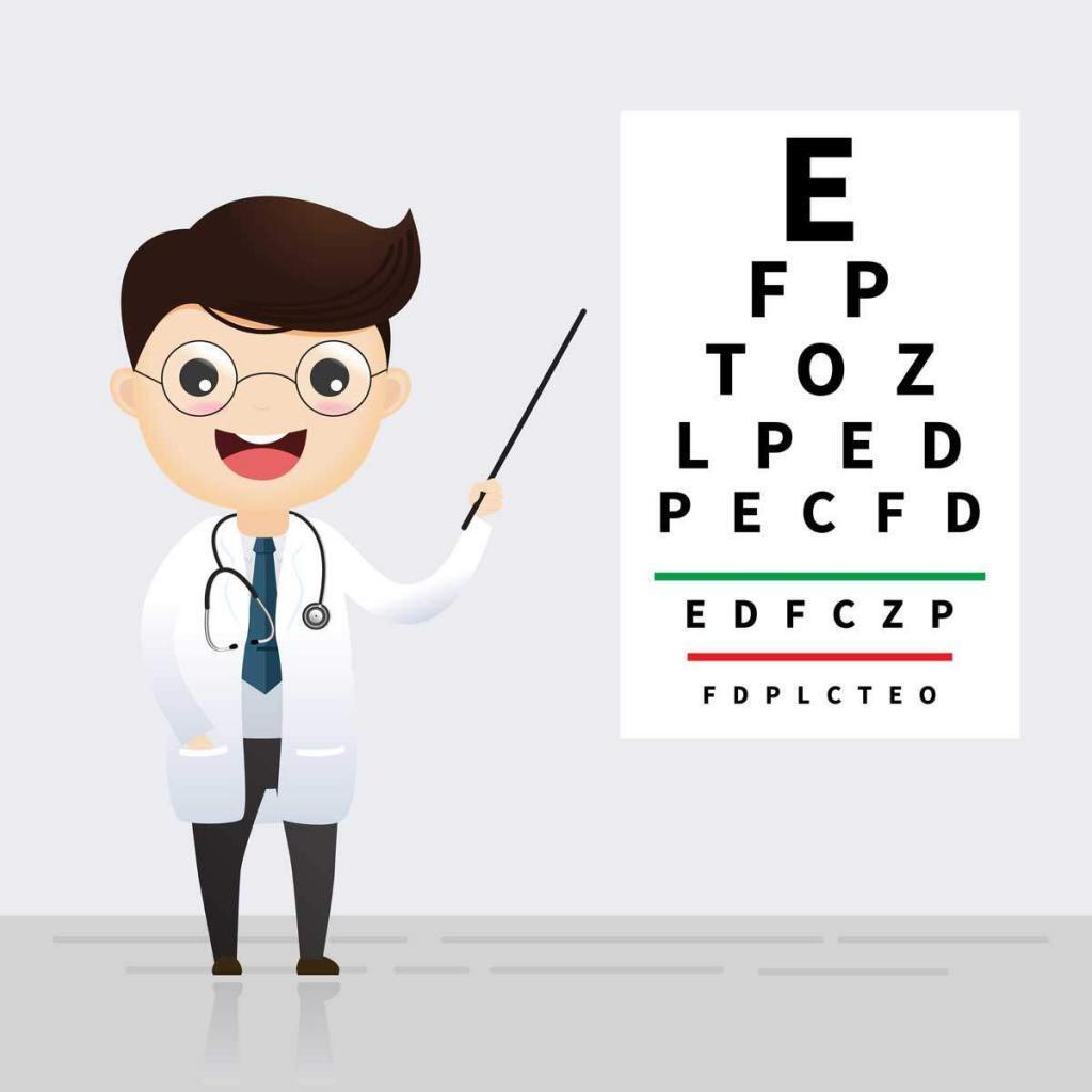 Karasu Göz Doktoru Op. Dr. Cafer Uğurel 0530 252 43 67